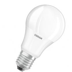 LAMP.PARATHOM VALUE CL A60...