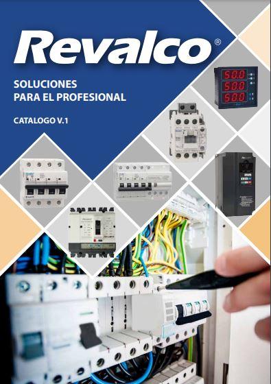 catalogo2021