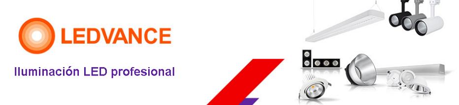 LEDVANCE OSRAM